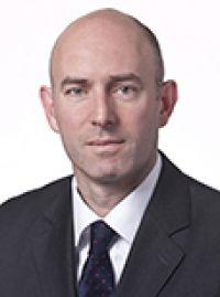 Hamish McArdle