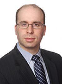 David Shotlander