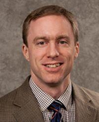 Joel O'Malley