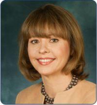 Cheryl Orr