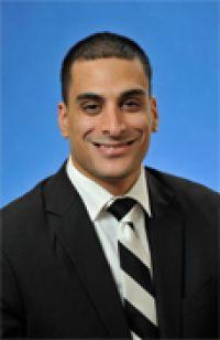 Anas Saleh
