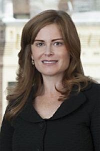 Kristin Ann Shepard