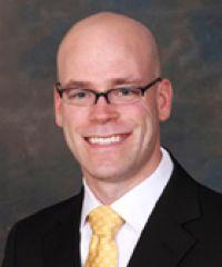 Jeff VanHooreweghe