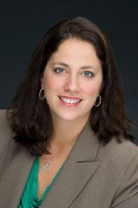 Karen Sanchez