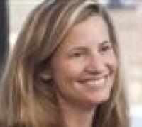 Andrea Hogan
