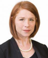 Katherine Bourdon