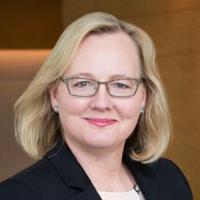 Annette Hurst