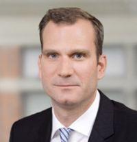 Dr. Florian Schuhmacher