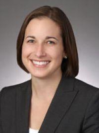 Christine Jochim