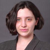 Alessandra Denis