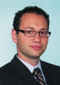 Samer Korkor