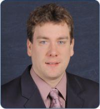 Nolan Tully