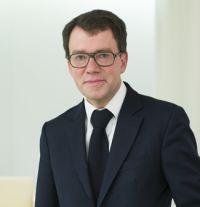 Michael Roseau