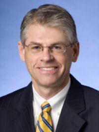 Nelson Larkins