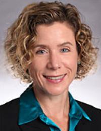 Mary Kelly Persyn