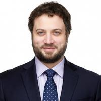 Kirill Skopchevskiy