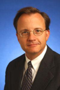 Paul Reichel