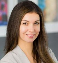 Michelle Mallol