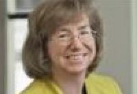 Claudia O'Brien