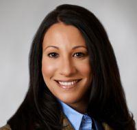 Vanessa Miller