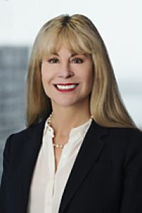 Elizabeth Bohn