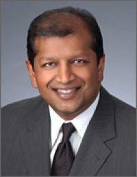 Nagendra Setty