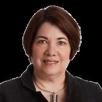 Mary Streitz
