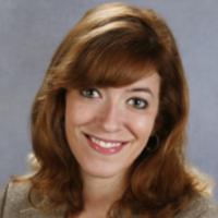 Brooke Kostelnik
