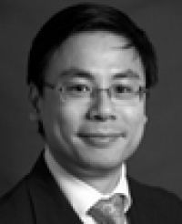 Chris Sai Kit Tang