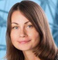 Elena Zaitseva