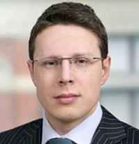 Daniel Varro
