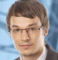 Anton Polivanov