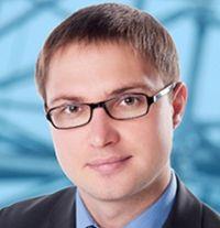 Denis Khramkin