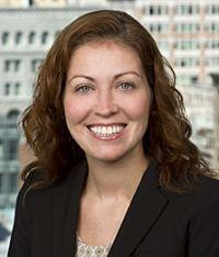 Margaret Kuhn