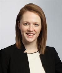 Lindsey Olson