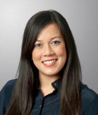 Rebecca Felsenthal