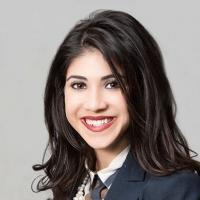 Kimberly Klayman