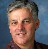 Larry Tannenbaum