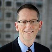 R. Morgan Gilhuly