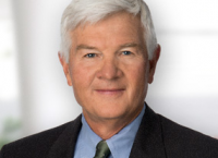 Roy Bash