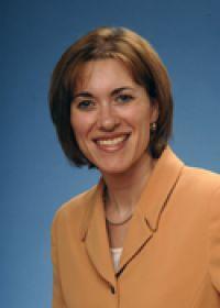 Laura Harshbarger
