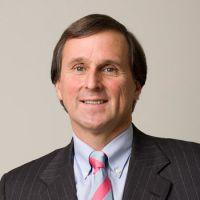 Robert McKinstry, Jr.