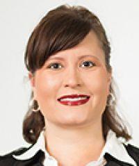 Ann-Therese Schmid