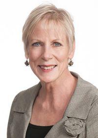 Rebecca Anderson Fischer