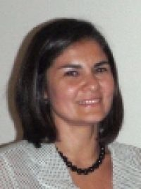 María Marroquín