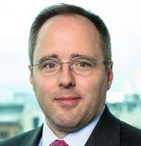 Konrad Rohde