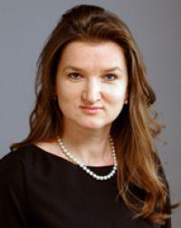 Izabela Tanska