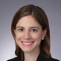 Alexandra Magill Bromer