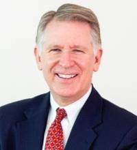 Scott Miskimon