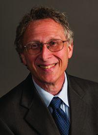 Harvey Reiter